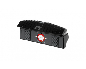 Ergo Sharp Edge Sharpener - variable